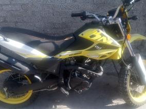 Italika Dm Dm 150cc