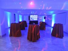 Alquiler De Proyector Y Pantalla De Datashow Santo Domingo