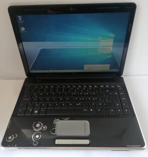 Laptop Hp Dv4 -1522la