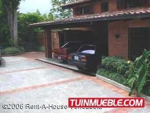 Cc Casas En Venta Ge Co Mls #15-9494---04143129404