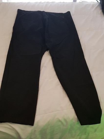 Pantalon Babucha Marca Moha Inc