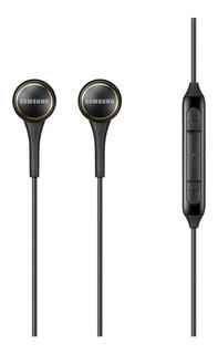 Auriculares Samsung Ig935 Original In Ear Manos Libres Garantía Oficial Caja Sellada S10 S9 S8 A50 A30 J7 A10 A20 J7 A6
