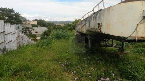 Imagem 1 de 2 de Terreno Comercial À Venda, Recreio Campestre Jóia, Indaiatuba - Te0468. - Te0468