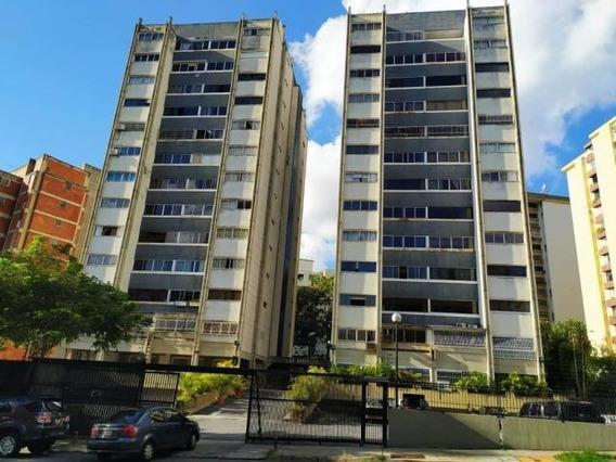 Apartamento En Venta Jj Ms 23 Mls #20-5138-- 0412-0314413