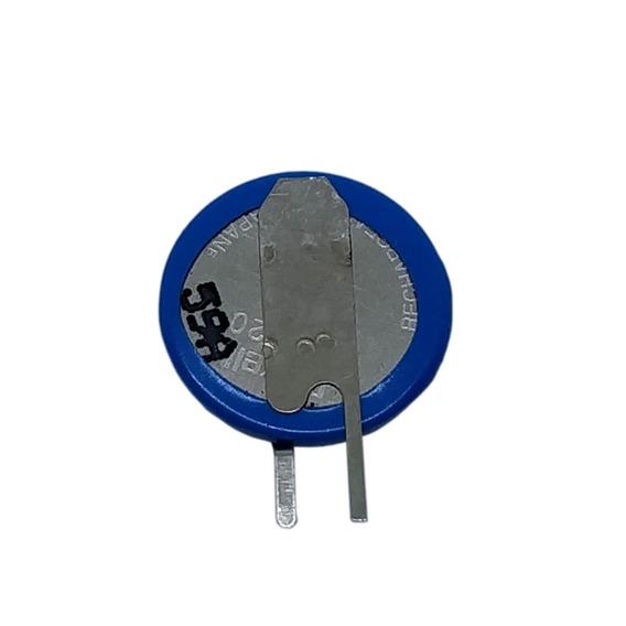 Bateria Do Cmos Do Notebook Toshiba Satellite L505
