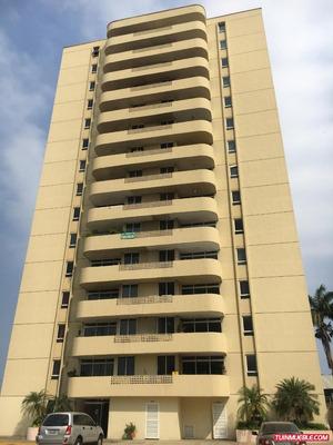 Apartamentos En Venta Coco Guaica