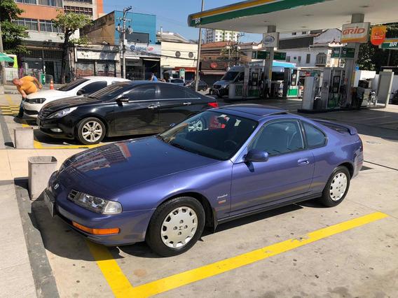 Honda Prelude 2.2 S 2p 1993