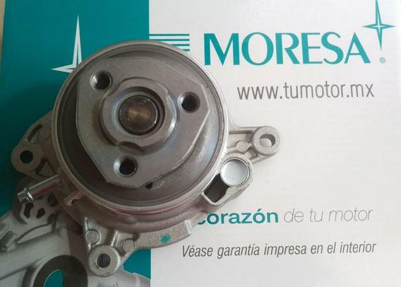 Bomba Agua Polo-audi A1-toledo-leon 1.2tsi Moresa