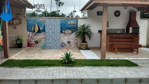 3013-maravilhosa Casa Por Apenas R$ 199 Mil !!