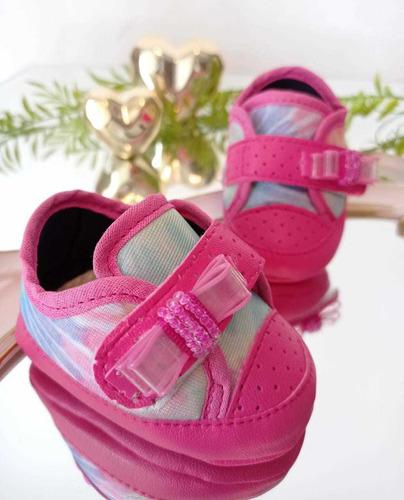 Fabricação De Calçados
