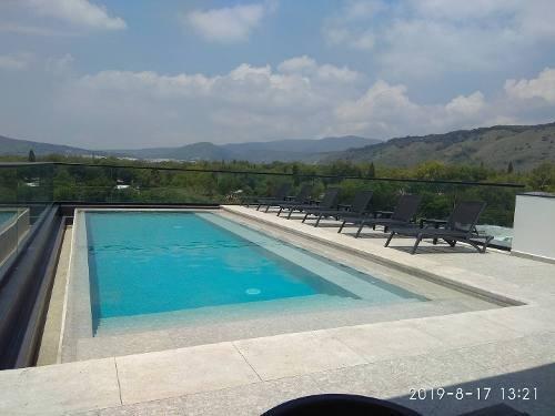 Quintanar De La Rioja, Campo De Golf Santa Anita Condominio