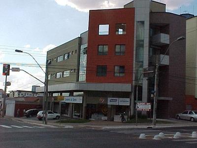 Loja Para Alugar, 25 M² Por R$ 800/mês - Setor Bueno - Goiânia/go - Lo0060