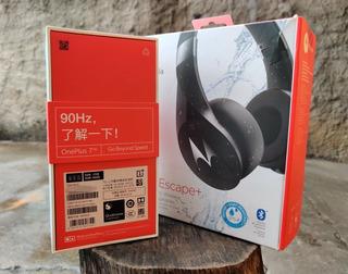 Oneplus 7 Pro 256gb Ram 12gb Rom