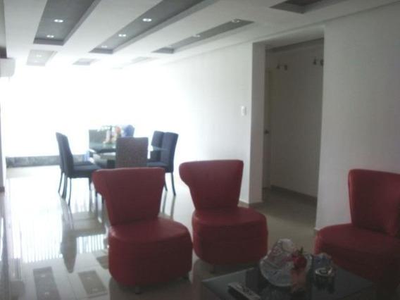 Apartamento En Venta Cod: Mls ##18-7297 Telf:0414.4673298