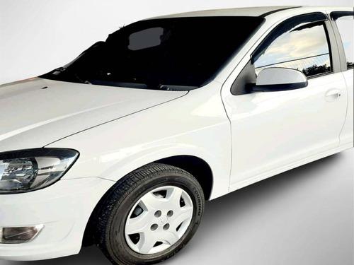 Imagem 1 de 11 de  Chevrolet Celta Lt 1.0 8v Flex