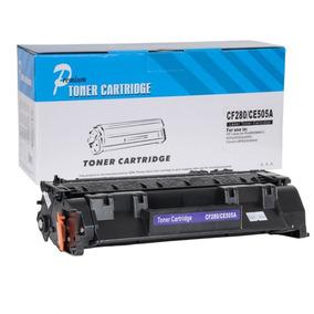 Toner Compatível Hp Cf280a | M425 M401 M401n M425dn M401dne