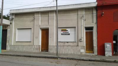 Casa De Tres Dormitorios Rosario