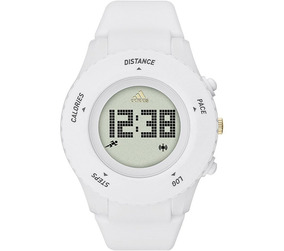 Relógio adidas Performance Adp32048bn Conta Calorias/ Voltas