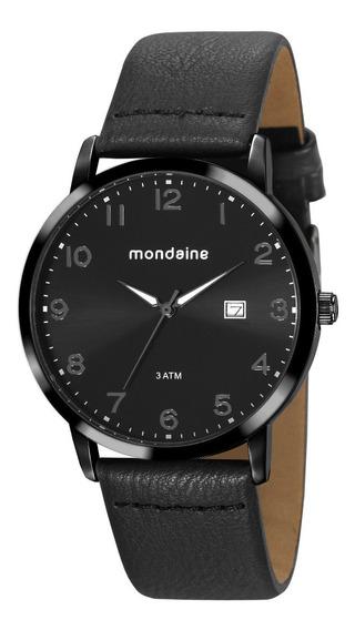 Relógio Mondaine Feminino 76724lpmvph2