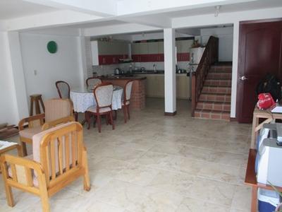 Casas En Venta Villamaria 2790-16242