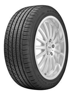 Neumático Goodyear 195 55 R15 85h Eagle Sport
