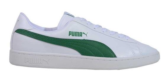 Zapatillas Moda Puma Smash V2 Adp Hombre