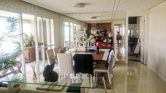Gran Clube 147 M2, 3 Suites, Andar Alto - Ap2000