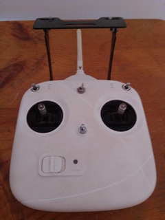 Radio Control Para Dji Phantom 2