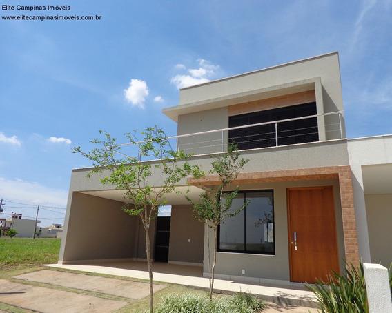 Casa - Ca01652 - 3108064