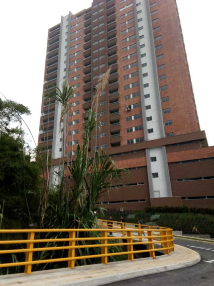 Apartamento En Costa Azul, La Estrella (sector Toledo)