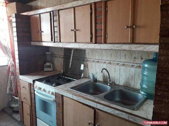 Apartamentos En Venta/jony Garcia 04125611586