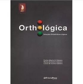 Orthologica Soluções Ortodônticas