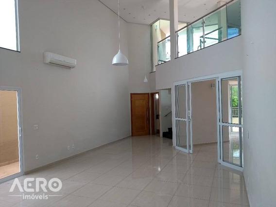Casa Green 3 Suites - Ca1479