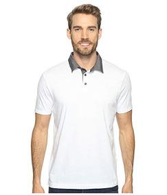 Shirts And Bolsa Perry Ellis Pima 33444603