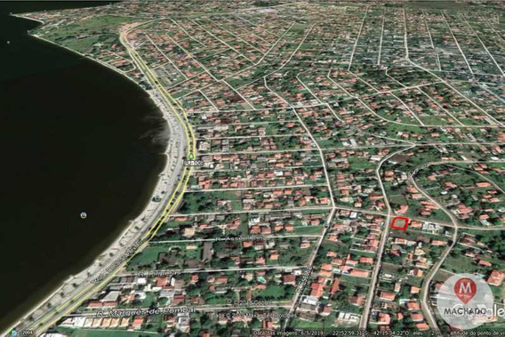 Terreno-à Venda-iguabinha-araruama - Lt-0269