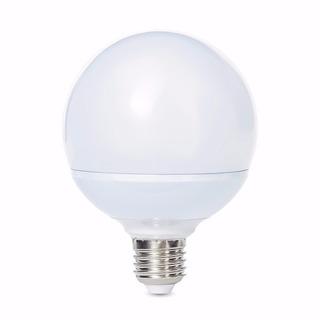 Lámpara Led Verbatim Globo Equivalente 60w Fria E27 99855