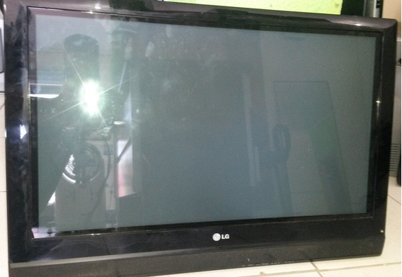 Tela Display Plasma Tv LG 32pc5rv Code Pdp32f1x042