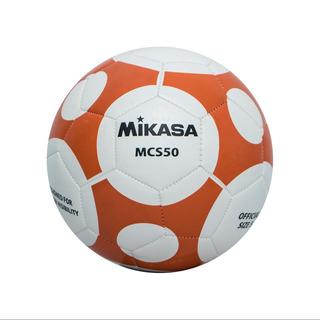 Balon Mikasa Futbol Mcs50wo