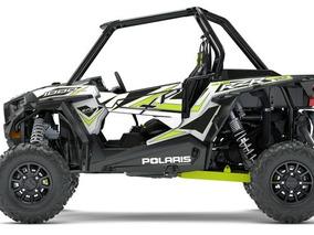 Polaris Rzr Xp 1000 Eps Arenero 2018 0km Oferta Temporada