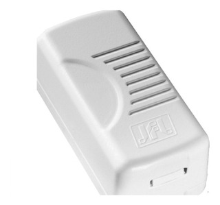 Protetor Linha Telefônica Contra Descargas Atmosféricas Jfl