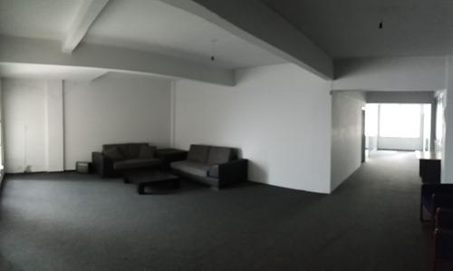 Apartamentos 90 A170 M2.ciudad Vieja Alquiler