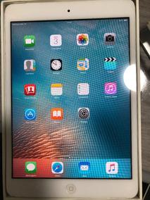 iPad Mini 1 Geração 64gb Com 4g