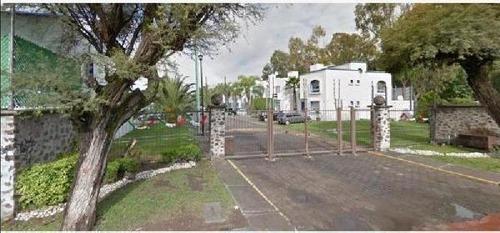 Casa En Remate Bancario En Haciendas De El Pueblito, El Pueblito, Qro