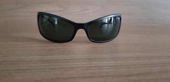 Óculos Arnette Modelo Gritty 4008