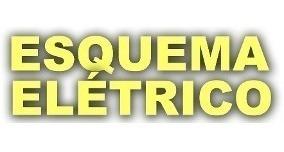 Pack De Esquemas Eletricos De Notebook Frete Gratis