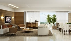 Apartamento Para Venda, 3 Dormitórios, Jardim Europa - Porto Alegre - 640