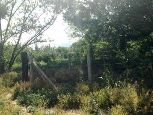 Terreno En Venta En La Hibernia, Saltillo