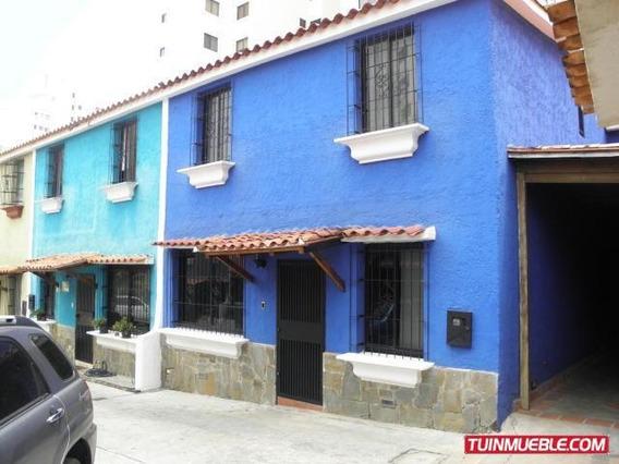 Casas En Venta 19-9054 El Parral Mz 0424428180