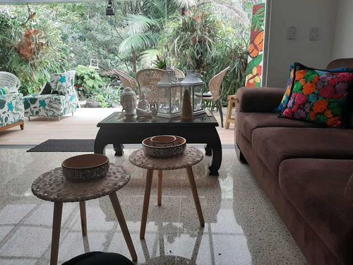 Casa Envigado Antioquia  Sector La Intermedia