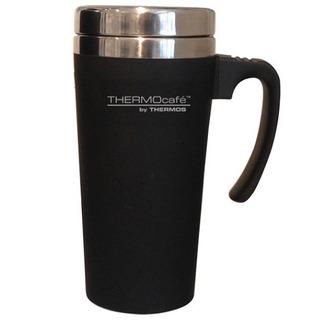 Jarro Termico 420ml Acero Mug Dfr1000 Thermocafe